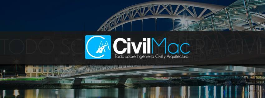 civilmac.com