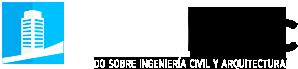 civilmac logo